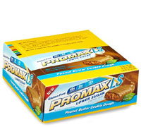 promax-LS-PB-CookieDough.jpg