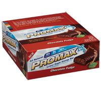 promax-LS-choc-fudge.jpg