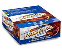 promax-allnat-box-choc-peanut-crunch.jpg