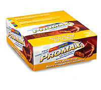 promax-allnat-box-nutty-butter.jpg