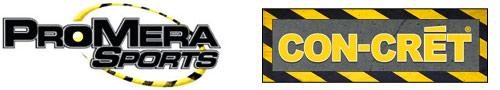 ProMera Sports Con-Cret Beta-Cret