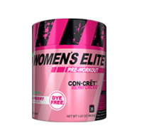 promera-womens-elite-preworkout-raspberry.jpg