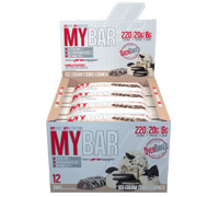 prosupps-MyBar-ice-cream-cookie-crunch.jpg