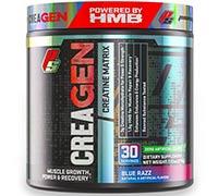 prosupps-crea-gen-219g-30-servings-blue-razz