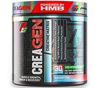 prosupps-crea-gen-219g-30-servings-rocket-pop