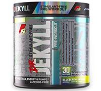 prosupps-dr-jekyll-stimulant-free-255g-30-servings-blueberry-lemonade