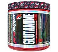 prosupps-glutamine-300-60servings