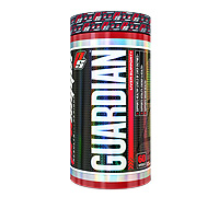 prosupps-guardian-60caps.jpg