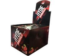 prosupps-hyde-12pack.jpg