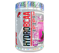 prosupps-hydro-bcaa-30servings-passion-fruit