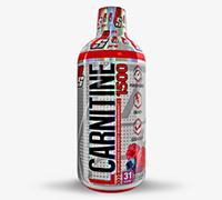 prosupps-l-carnitine-1500-473ml-berry