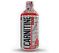prosupps-l-carnitine-1500-473ml-cherry-popsicle