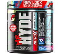 prosupps-mr-hyde-nitro-x-262g-72-servings-blue-razz-popsicle