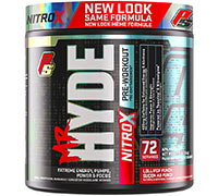 prosupps-mr-hyde-nitro-x-262g-72-servings-lollipop-punch