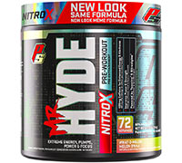 prosupps-mr-hyde-nitro-x-262g-72-servings-what-o-melon