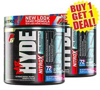 prosupps-mr-hyde-nitrox-72-servings-bogo-deal