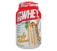 prosupps-whey-protein-2lb-vanilla-milkshake