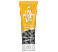 protan-2minute-tan-237ml