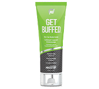 protan-get-buffed-237ml