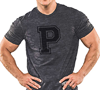 psc-gear-assorted-tshirts