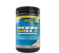 PVL Essentials 100% Pure L-Arginine *Exclusive Product!* - www.supplementscanada.com