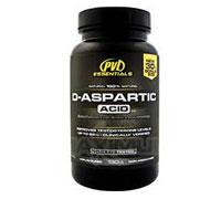 pvl-d-aspartic-acid-130g.jpg