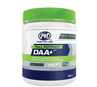 pvl-daspartic-acid-new.jpg