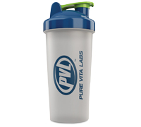 pvl-deluxe-shaker-cup-32-oz