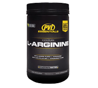 pvl-essentials-arginine-exclusive.jpg