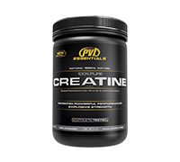 pvl-essentials-creatine300g.jpg