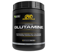 pvl-essentials-glutamine-1100g.jpg