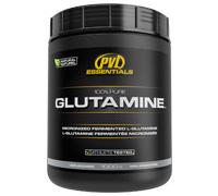 pvl-essentials-glutamine-1100g.jpg