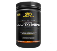 pvl-essentials-glutamine-400g-orange.jpg