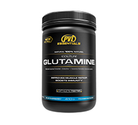 pvl-essentials-glutamine-410g-blue.jpg