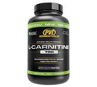 pvl-essentials-lcarnitine180.jpg