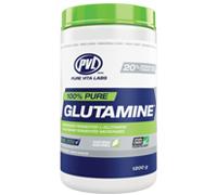 pvl-glutamine-1000.jpg