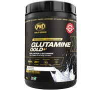 pvl-glutamine-gold-1100g-unflavoured