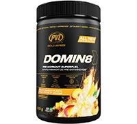 pvl-gold-series-domin8-520g-40-servings-peach-mango-punch
