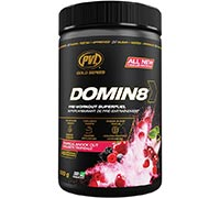 pvl-gold-series-domin8-520g-40-servings-tropical-knock-out