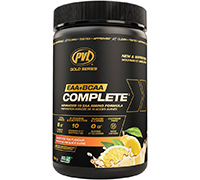 pvl-gold-series-eaa-bcaa-complete-330g-sweet-ice-tea