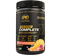 pvl-gold-series-eaa-bcaa-complete-330g-tropical-punch