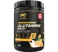 pvl-gold-series-glutamine-gold-vitamin-c-1100g-tangy-orange