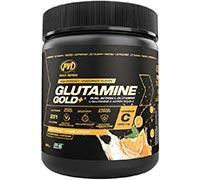 pvl-gold-series-glutamine-gold-vitamin-c-322g-tangy-orange