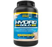 pvl-gold-series-hydro-gold-100-1-6lb-vanilla