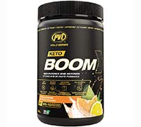 pvl-gold-series-keto-boom-320g-citrus-sunrise