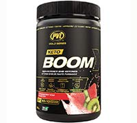 pvl-gold-series-keto-boom-320g-strawberry-kiwi