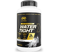 pvl-gold-series-water-tight-90-vege-capsules