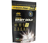 pvl-gold-series-whey-gold-454g-vanilla-soft-serve-supreme