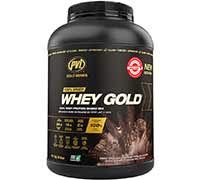 pvl-gold-series-whey-gold-6lb-triple-chocolate-brownie