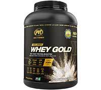 pvl-gold-series-whey-gold-6lb-vanilla-soft-serve